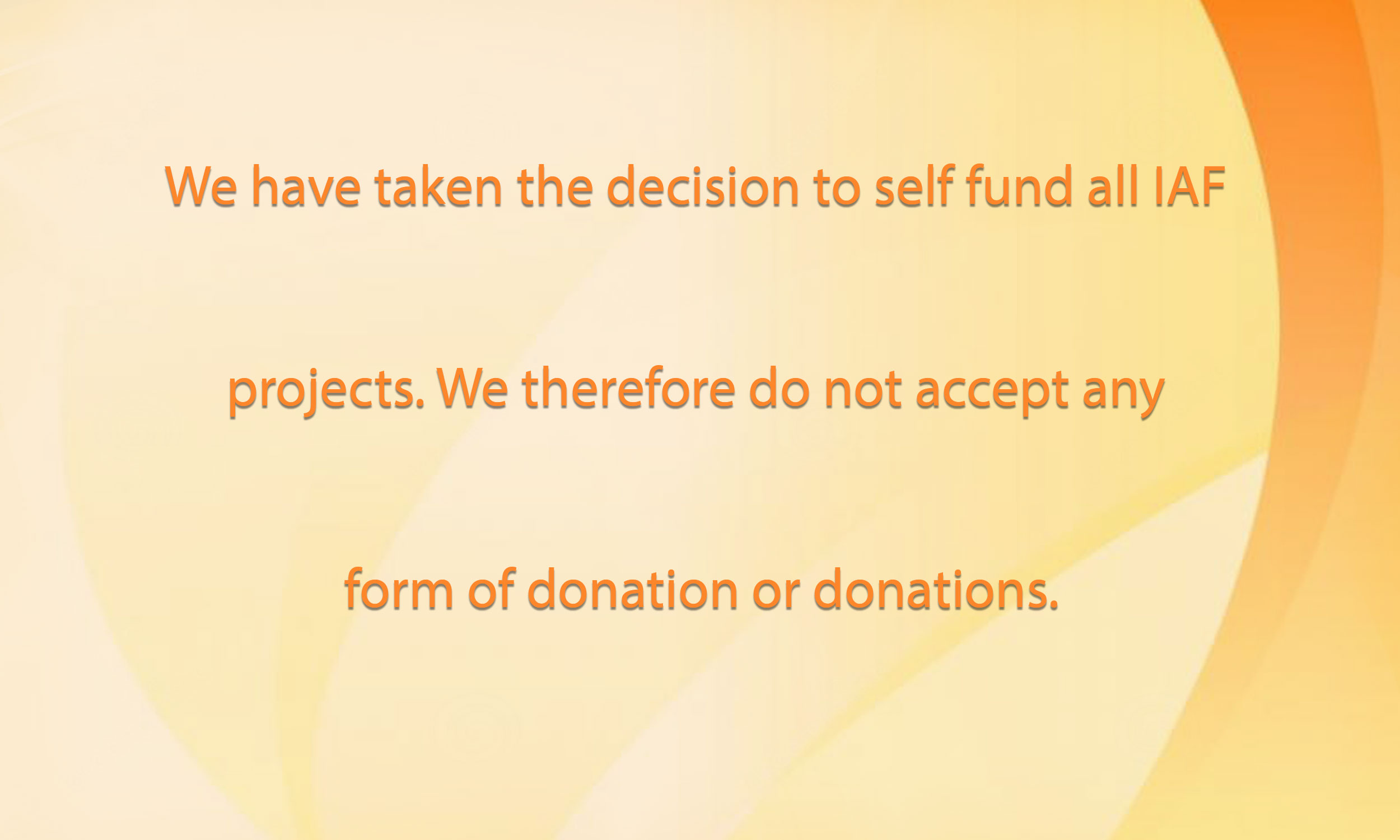 self-fund-2